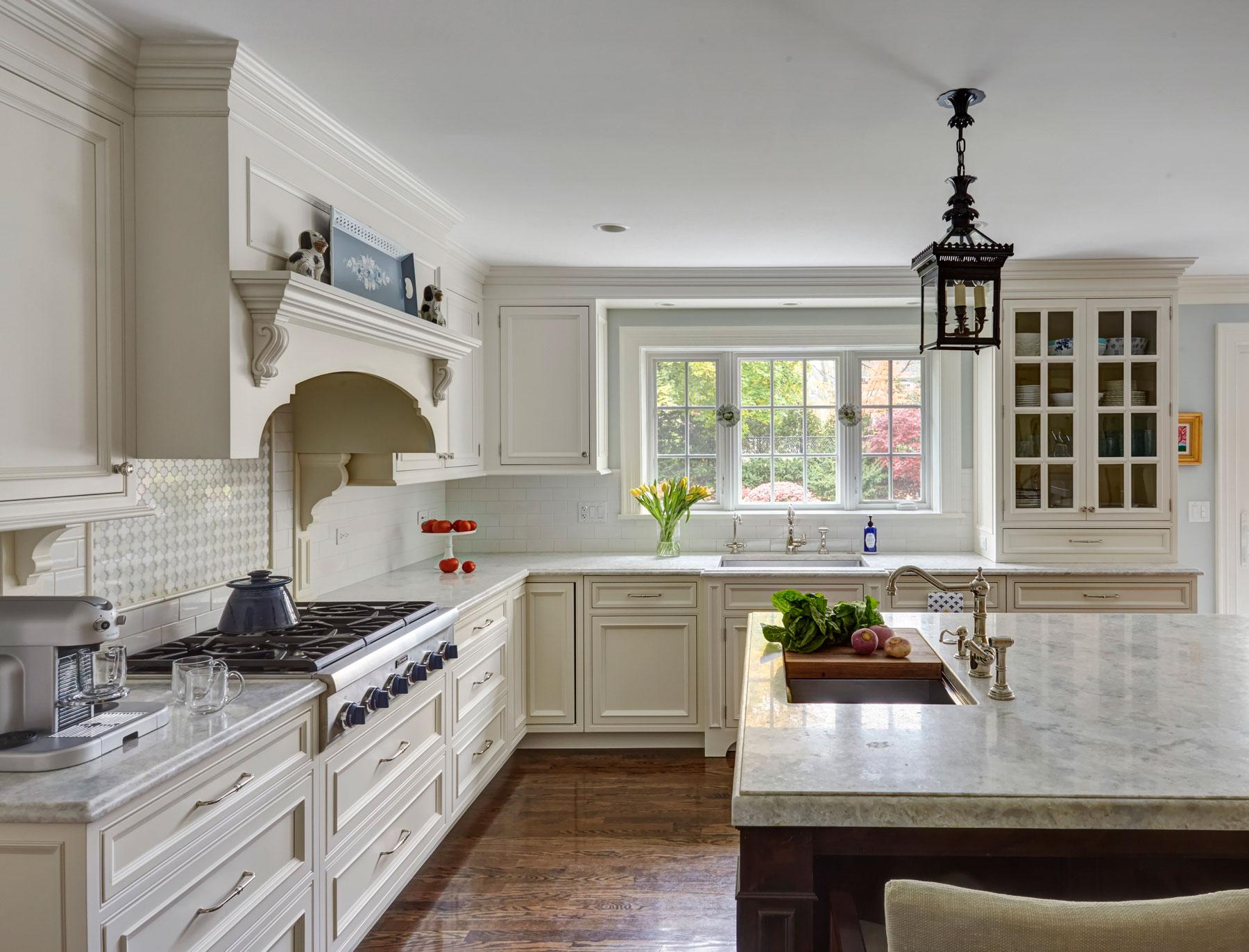 DK&B Designer Kitchens & Baths Inc Deerfield IL