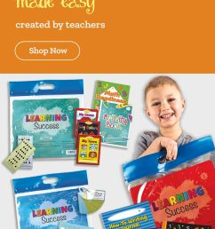 Teaching Supplies and Homeschooling Resources for remote learning – Really  Good Stuff [ 1356 x 800 Pixel ]