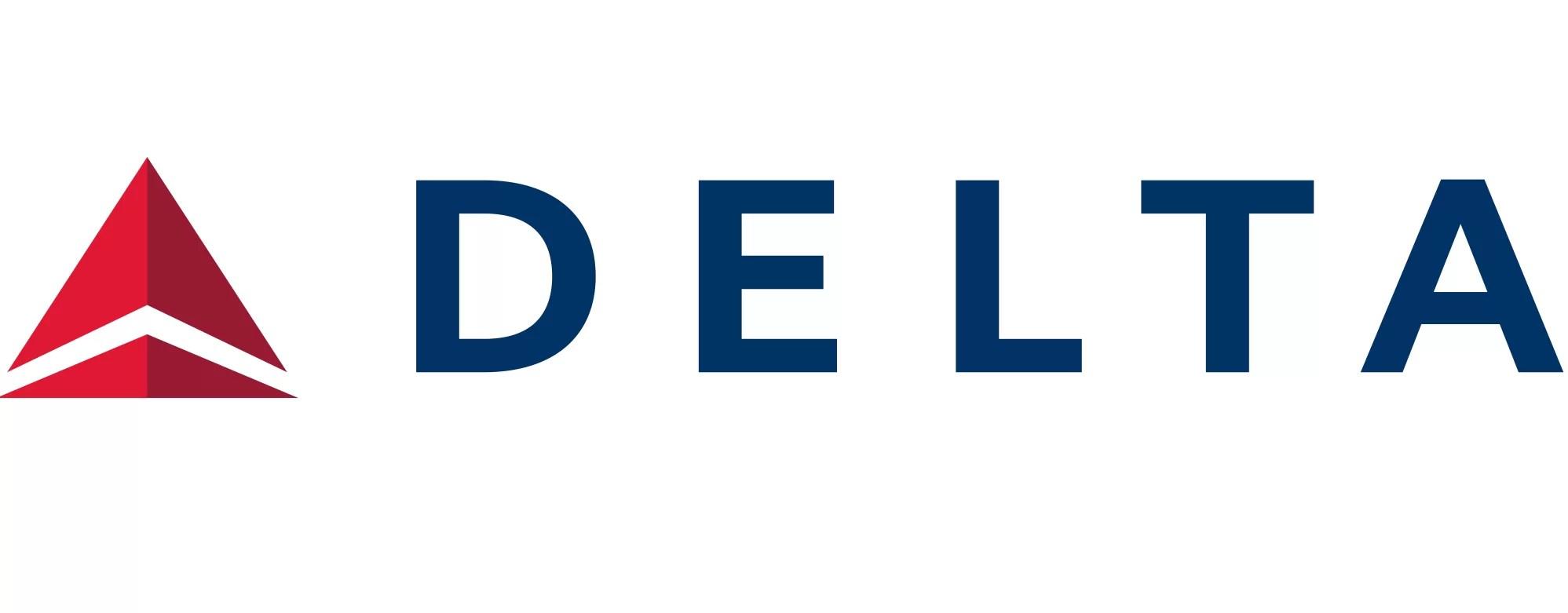 Resultado de imagen para Delta TechOps airliners