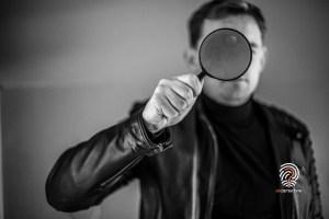 Słynni detektywi