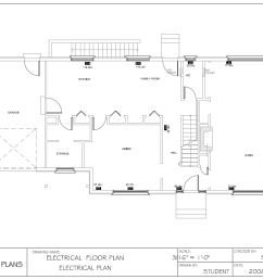 autocad hvac drawings pictures wiring diagramhvac autocadautocad hvac drawings pictures 20 [ 1348 x 863 Pixel ]