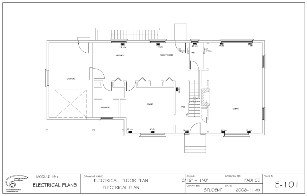 medium resolution of autocad hvac drawings pictures wiring diagramhvac autocadautocad hvac drawings pictures 20