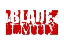 blade lmtd samurai sword 02