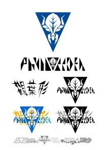 phylliidea logo