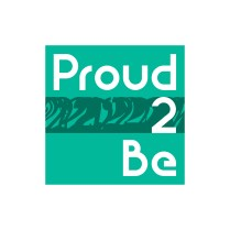 proud2be logo01