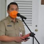 Usai Terima LBH Jakarta, Pemprov DKI Akan Pelajari dan Berikan Jawaban