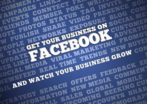 061 - IBD - Facebook marketing indonesia