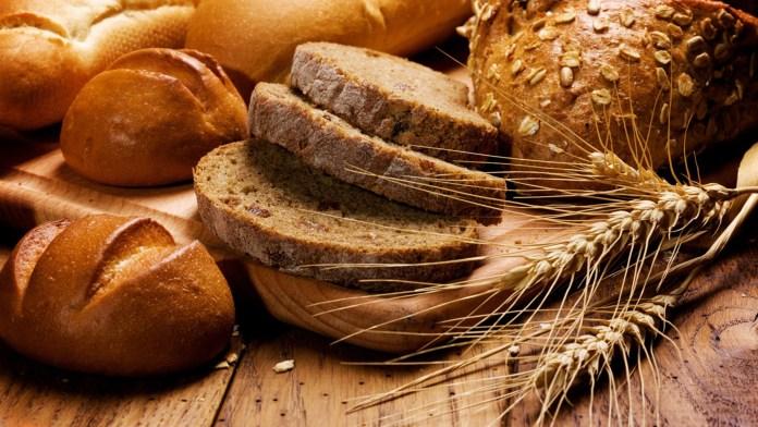 Bread (5)