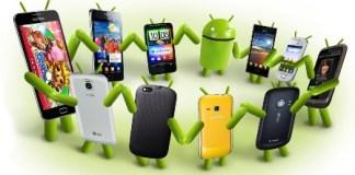 Tips Memilih Hape Android Murah Berkualitas