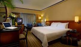 Menginap Di Accor Hotel Saat Berlibur Ke Singapura