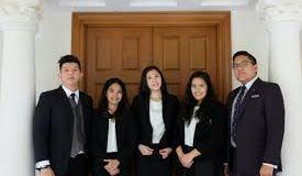 Raih Prestasi di Universitas Indonesia