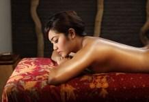 Bodyworks spa in Seminyak