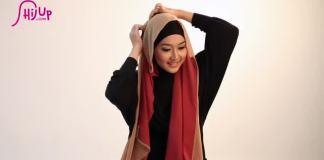 beli jilbab online