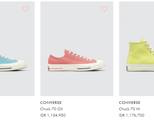 https://www.bobobobo.com/id/brand/men/shoes/converse