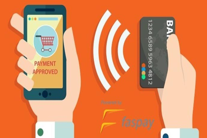 payment gateway fintech Indonesia