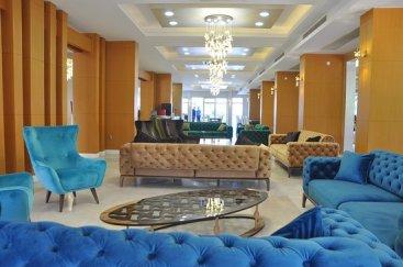 hotel-grand-sahins (1)