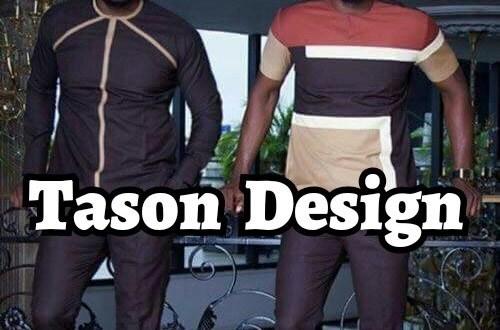 Tason Design