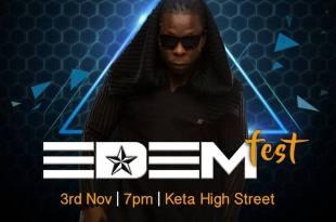 EDEMfest