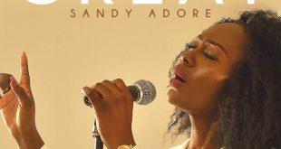 Sandy Adore