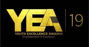 Youth Excellence Awards