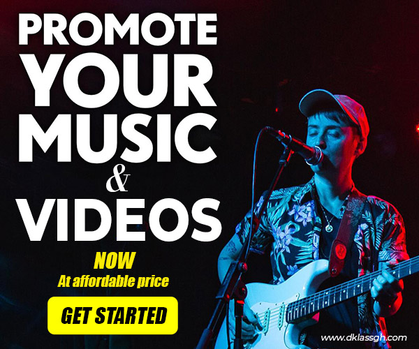 Are you a Musician who needs Publicity Or Promotion?