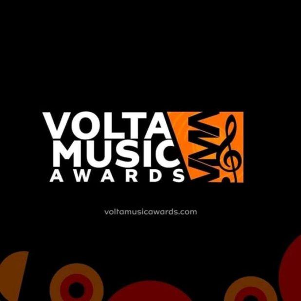 Volta Music Awards 2020