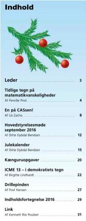 tidsskriftet-nr-8-indhold