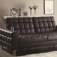 affordable futons sofa beds 40 80