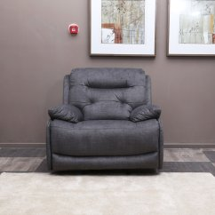 High Quality Sofa Sets Bed Sprung Mattress Replacement Louis Set  Wrapped In Grey Linen
