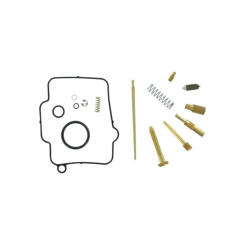 Zestaw naprawczy gaźnika MOOSE Suzuki RM 250 2001-2006r