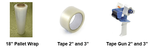 This image has an empty alt attribute; its file name is tape.png