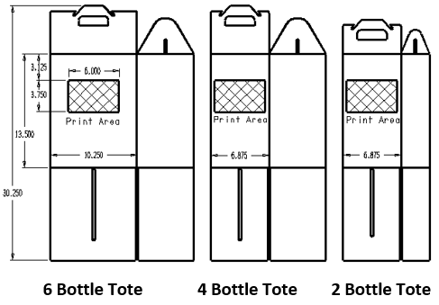 This image has an empty alt attribute; its file name is printed-tote-drawing-2-with-lable.png
