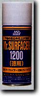 Mr Surfacer 1200