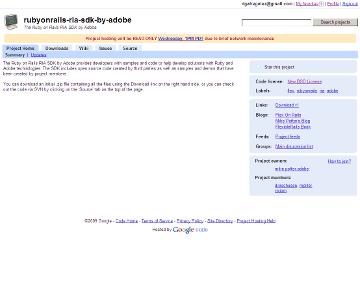 WEB_AS_AdobeRubyOnRailsSDK