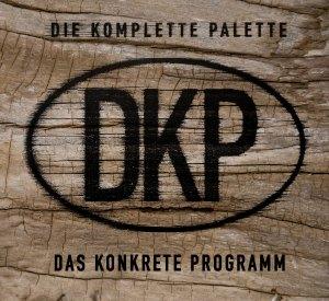 dkp_das-konkrete-programm