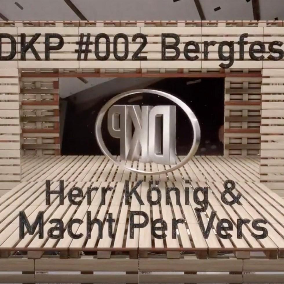 herrkoenig-bergfest-dkp