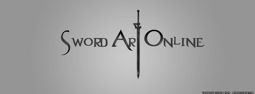 Opiniones sobre : Sword Art Online (Segundo Arco) (1/6)