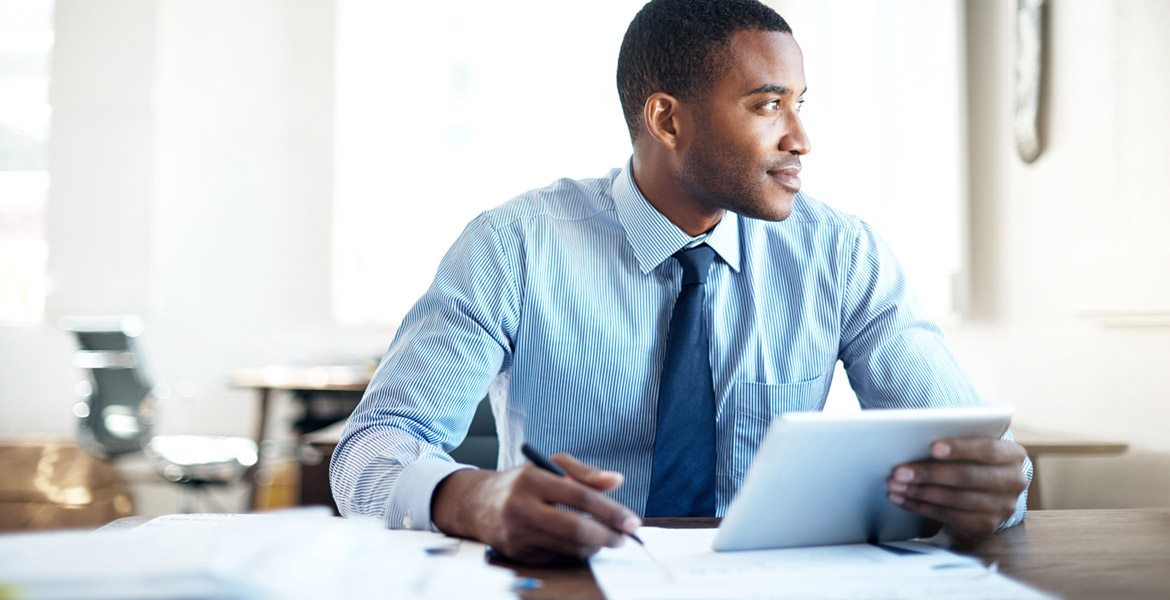 Midyear Review 6 Key Questions To Ask Your Financial Advisor