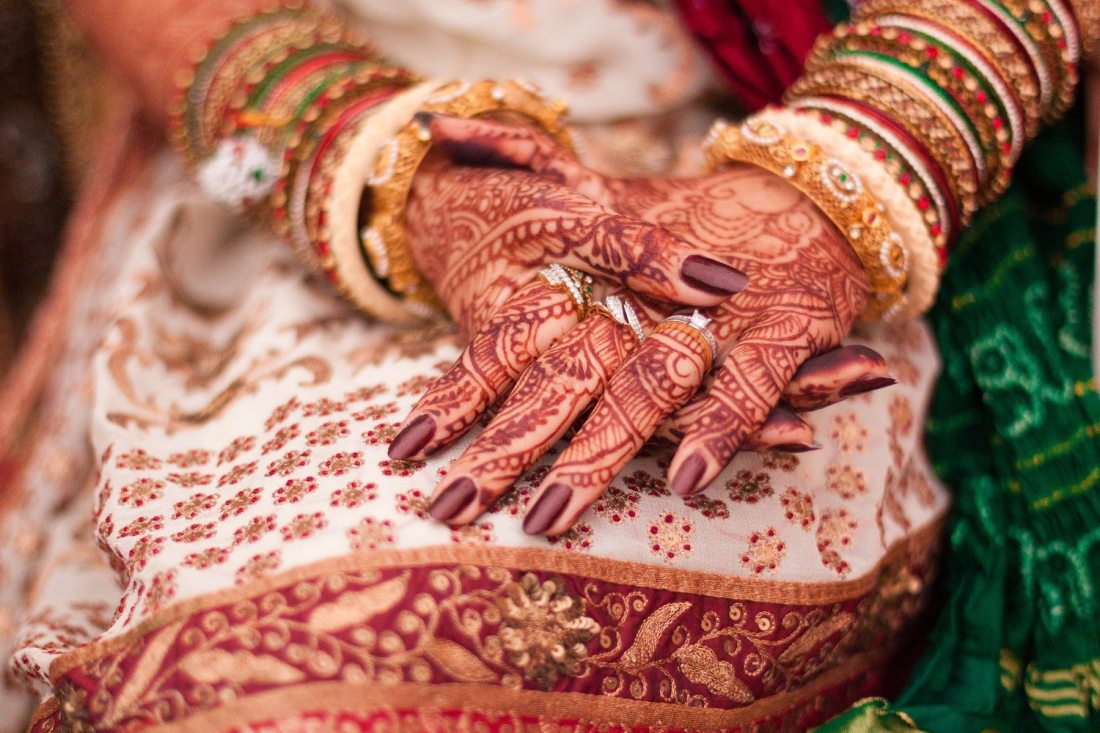 Jamnagar Wedding Photography