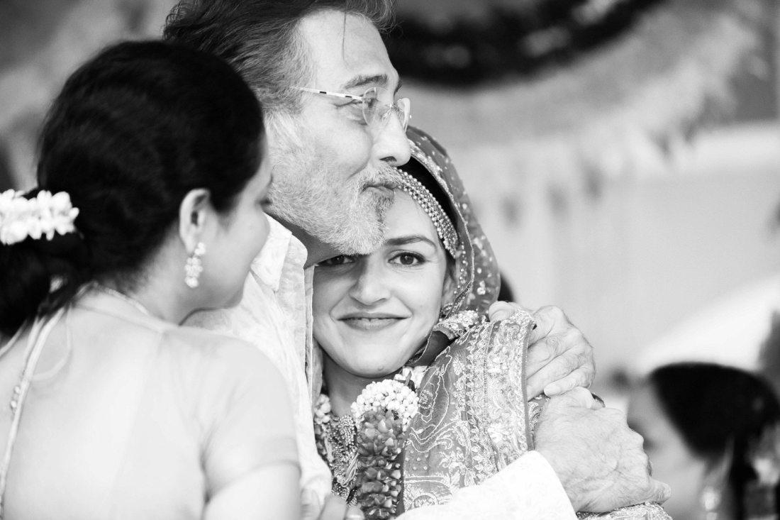 Mumbai Wedding Photography