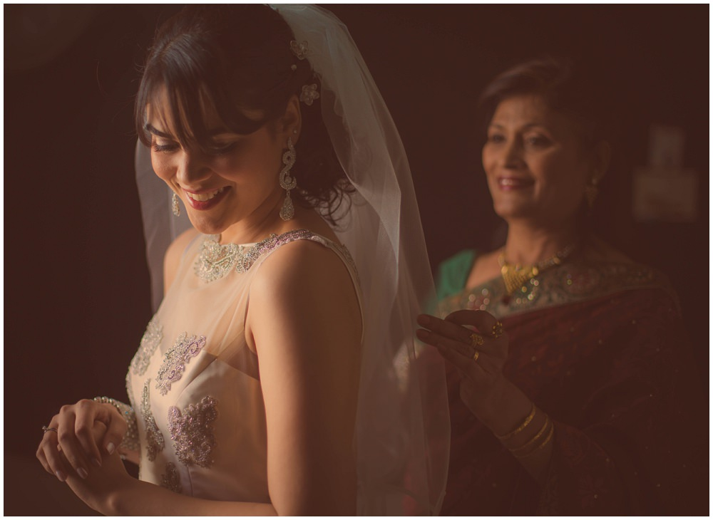 Westin Pune Wedding Photographers