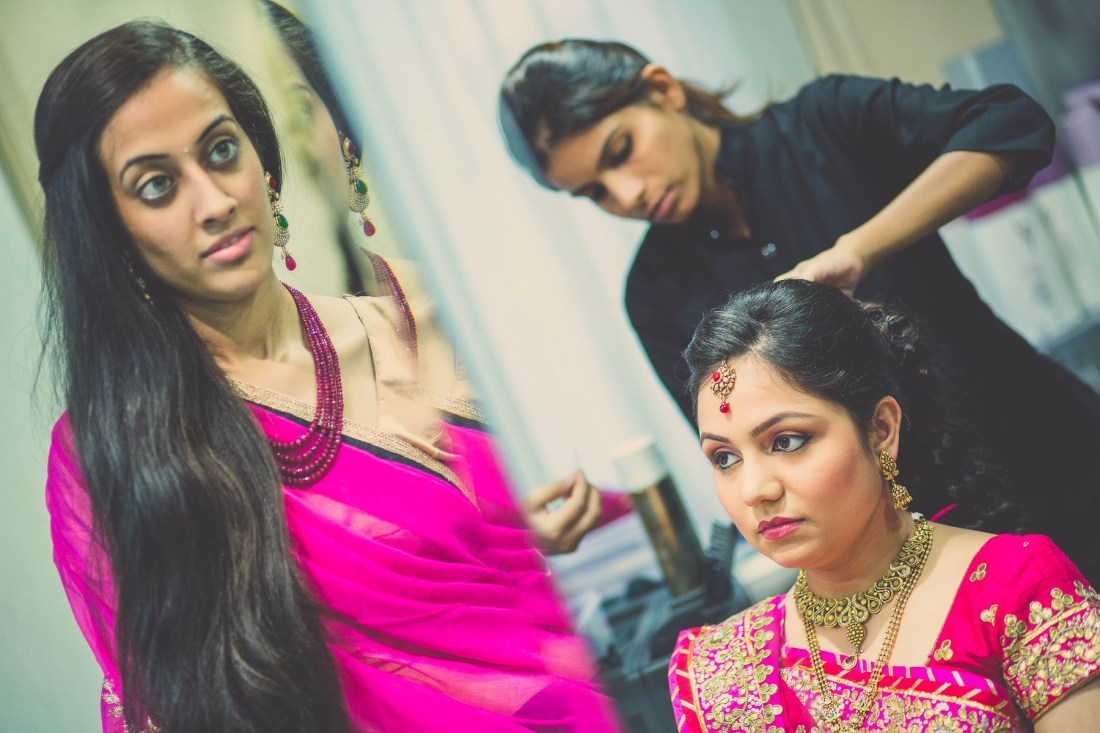 Anandi_Nayan_Wedding_0026