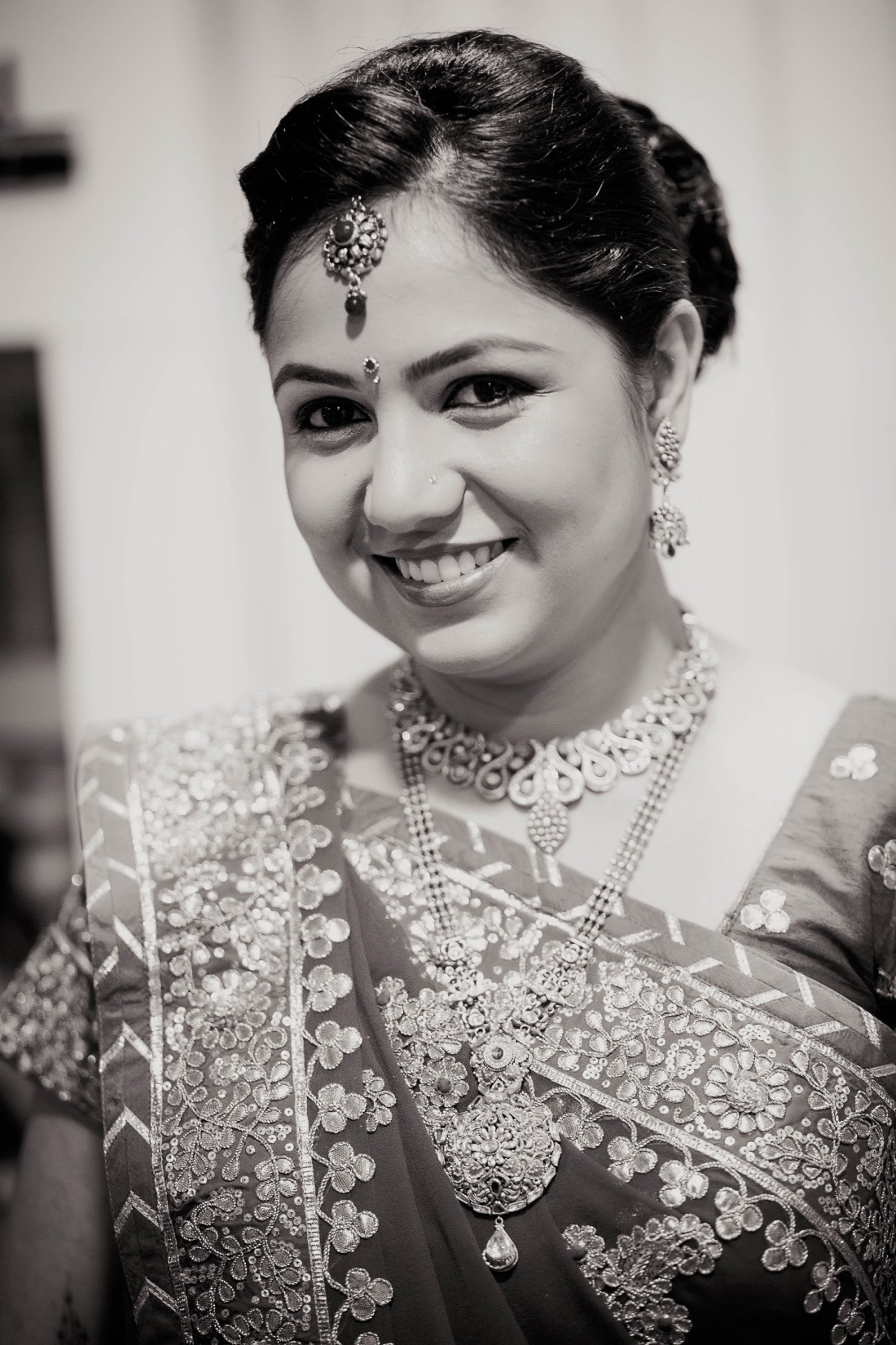 Anandi_Nayan_Wedding_0027