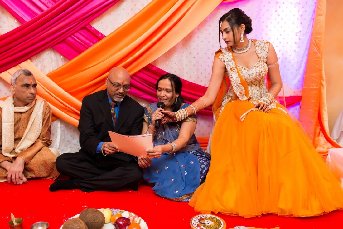 Payal_Shyam_Engagement_0026