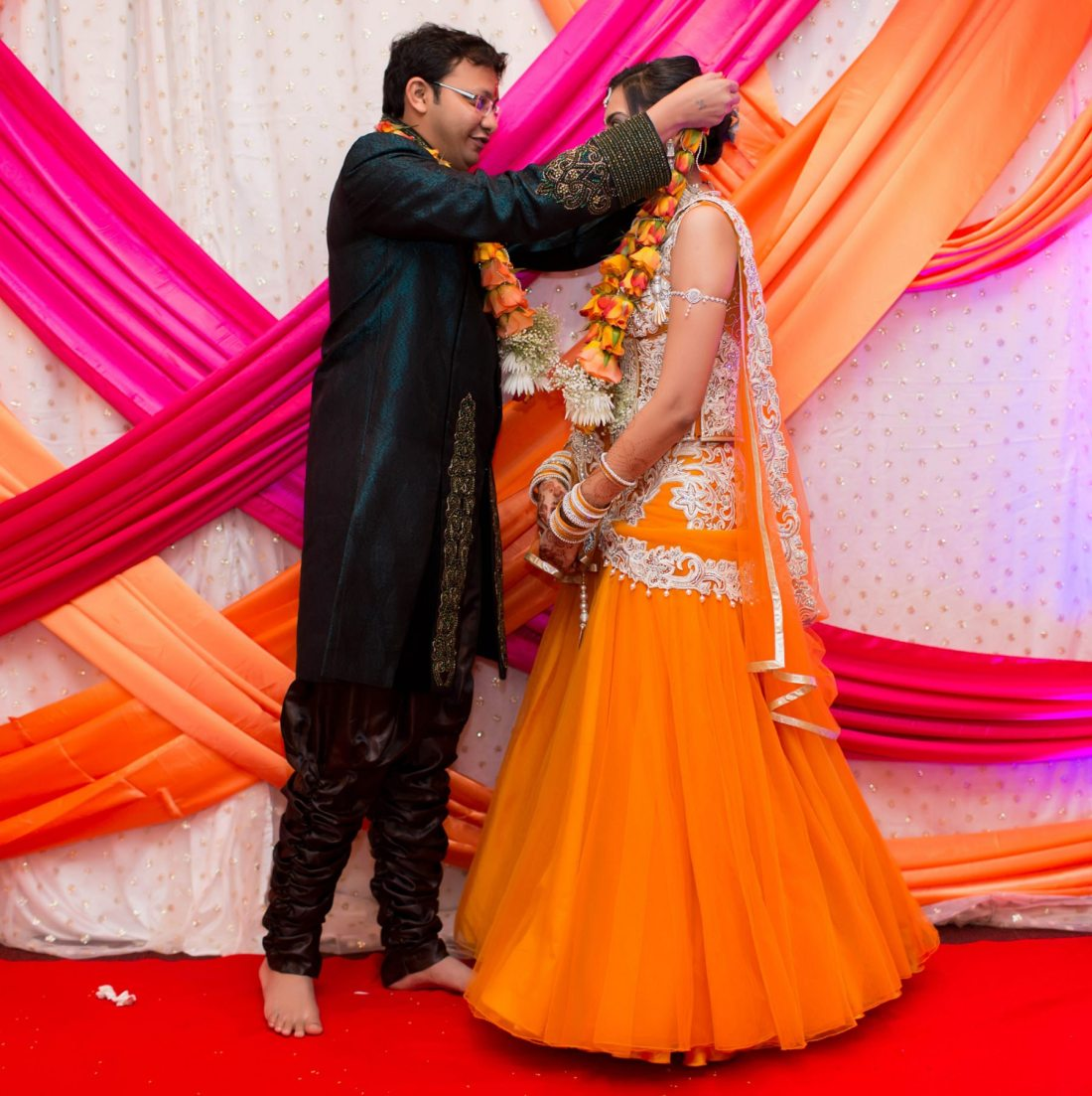 Payal_Shyam_Engagement_0030
