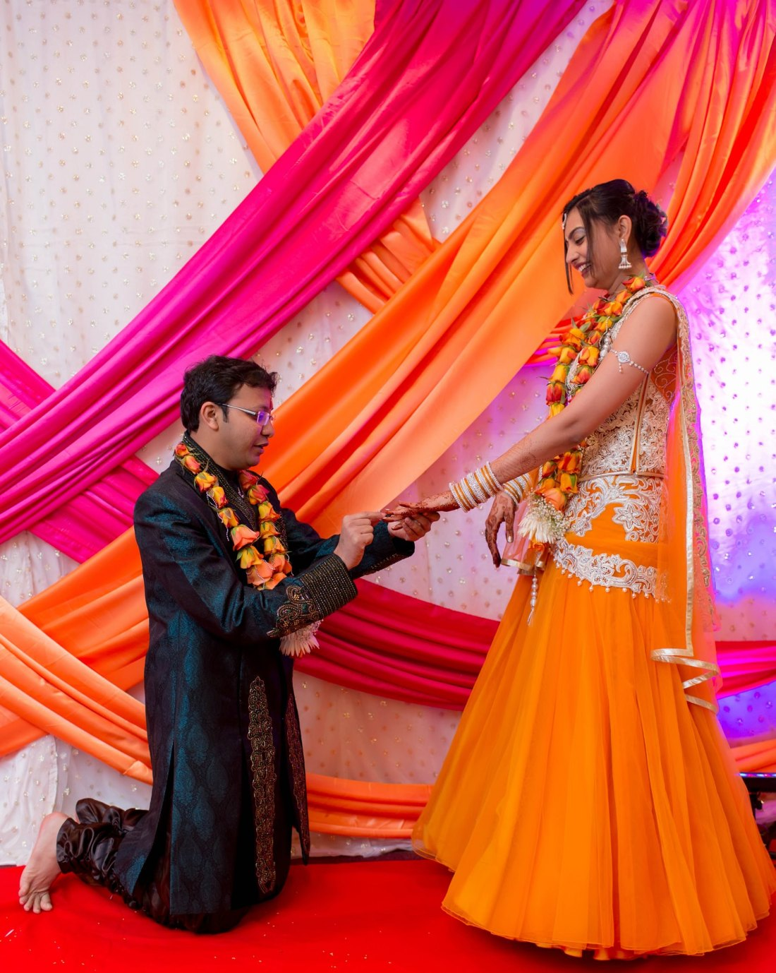 Payal_Shyam_Engagement_0032