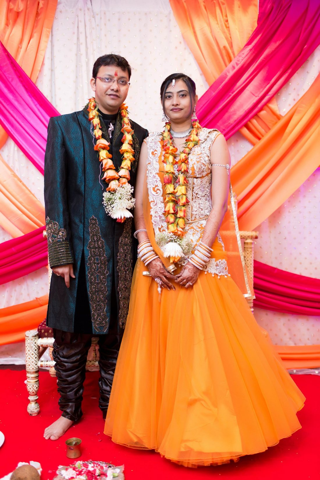Payal_Shyam_Engagement_0034