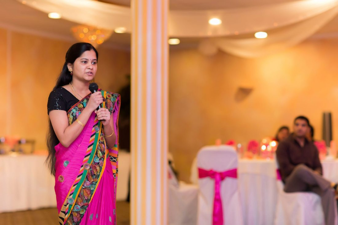 Payal_Shyam_Engagement_0042