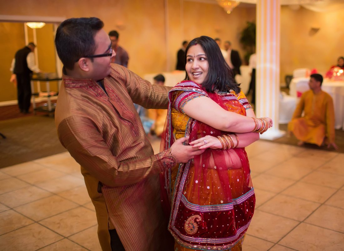 Payal_Shyam_Engagement_0056