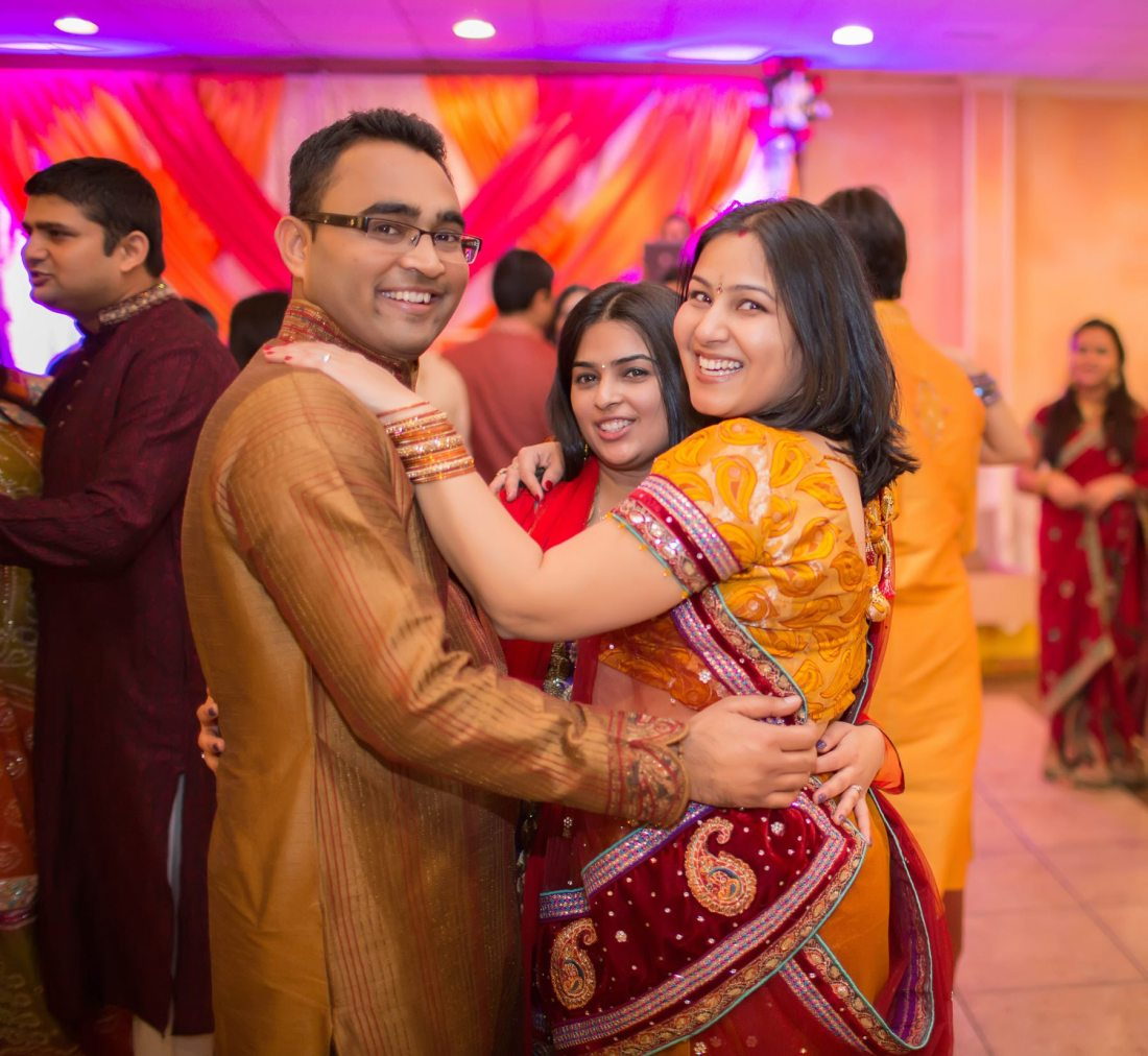Payal_Shyam_Engagement_0071